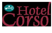 Hotel Corso Jesolo Venezia